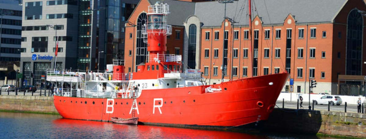 planet lightship header